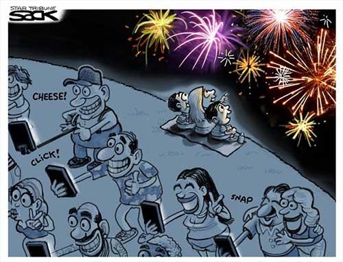 jpg Political Cartoon: July 4
