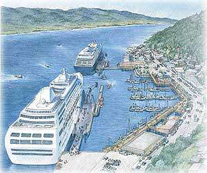 jpg Ketchikan Port Berth Expansion Bond Initiative