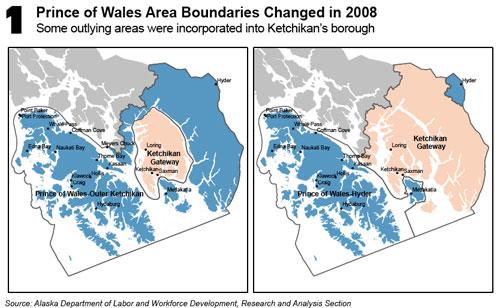 jpg Prince of Wales Area Boundaries Changed in 2008