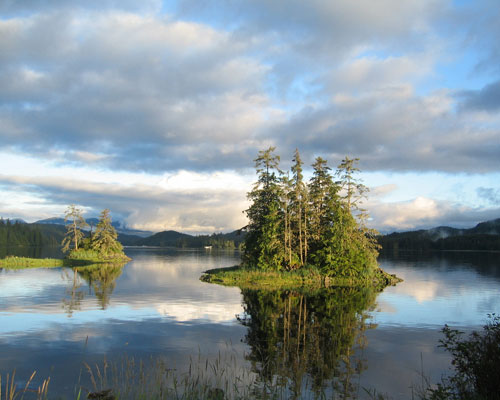 jpg Tongass Advisory Committee Establishes a Vision for Forest Management in Southeast Alaska