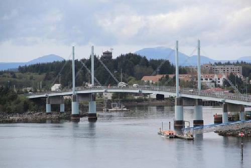 jpg Bellingham dies after jumping off Sitka bridge