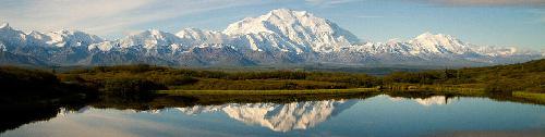 jpg Mount McKinley renamed Denali, to reflect the heritage of Alaska Natives