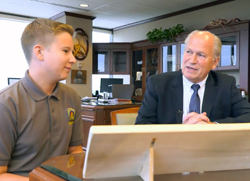 jpg Watch a video of Grayson telling his company's story to Governor Bill Walker.