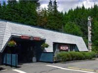 """A """"New"""" Museum for Ketchikan"""