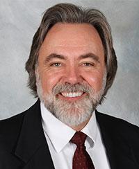 jpg Revenue Commissioner Hoffbeck Resigns to Resume Ministry Service