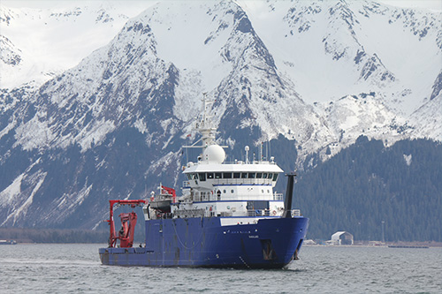 jpg Sikuliaq expands ways to study Gulf of Alaska ecosystems