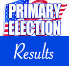 Alaska Primary Election Results