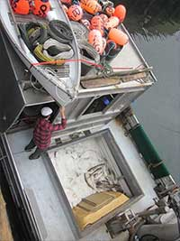 Study investigates shortcoming of ITQ systems for fisheries