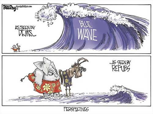 jpg Political Cartoon: Perspectives