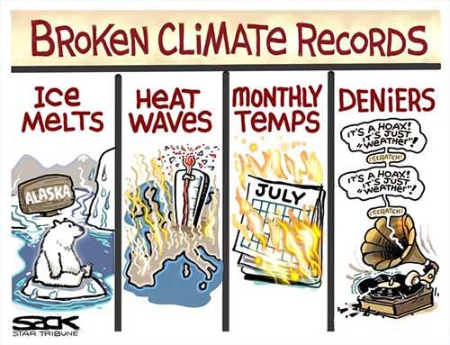 jpg Political Cartoon: Global Records