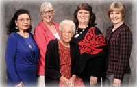 4th Annual WISH �Women of Distinction� Honorees Announced