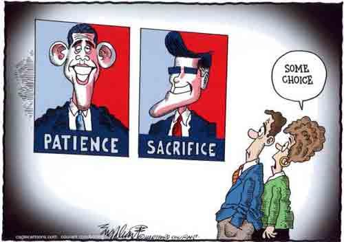 jpg Obama - Romney