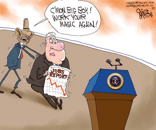 jpg Bubba-Obama's Surrogate