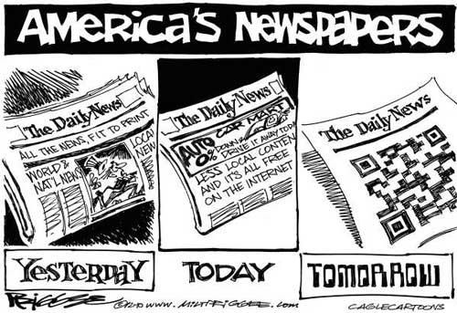 jpg Newspapers