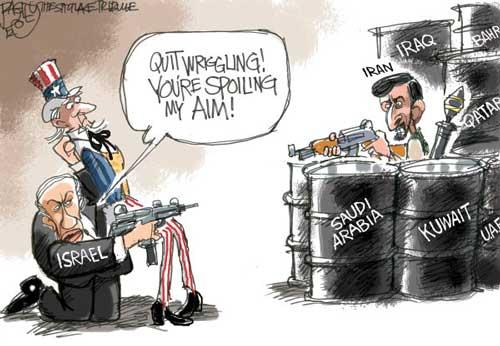 jpg Plan to Attack Iran