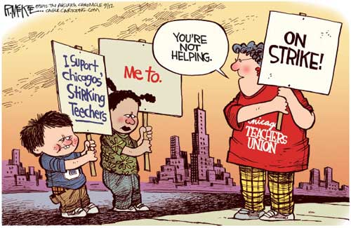 jpg Chicago Teachers' Strike