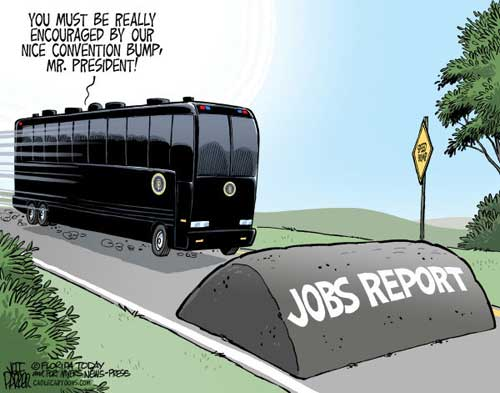 jpg Obama and Job's Report Bump