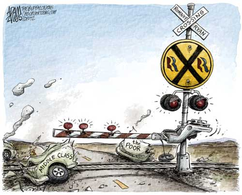 jpg Romney Ryan Crossing
