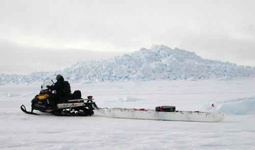 jpg Alaska's view of the sea-ice minimum