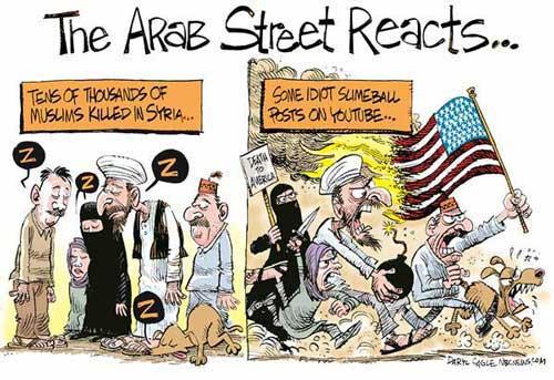 jpg The Arab Street