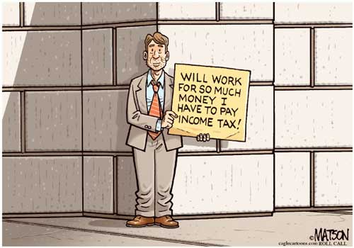 jpg 47 Percenter Will Work To Pay Income Tax