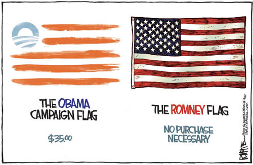 jpg Obama Flag
