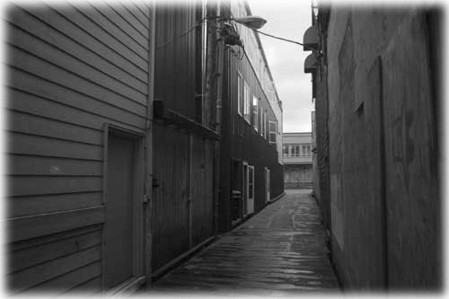 jpg Betty King Alley