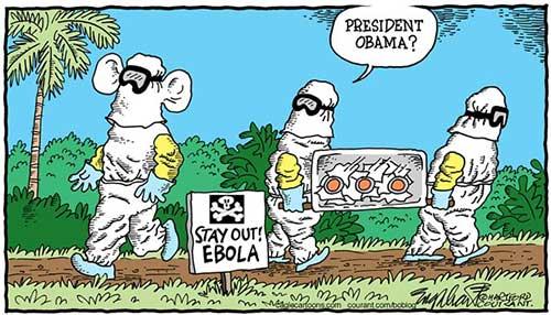 jpg Political Cartoon: Ebola