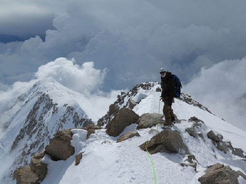jpg Denali's elevation revised
