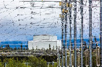 HAARP again open for business