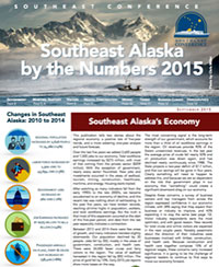 jpg Southeast Alaska by 