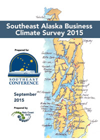 jpg Southeast Alaska Business Climate Survey