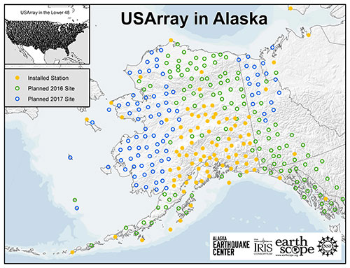 jpg Transportable Array map showing current and planned stations.