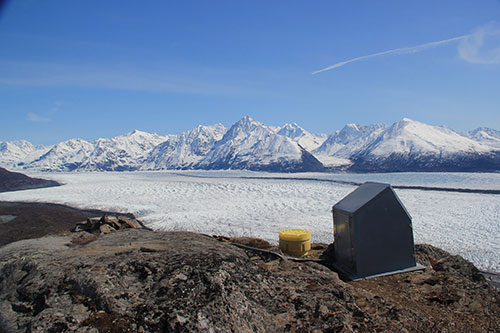 jpg Alaska benefits from growing number of seismic stations