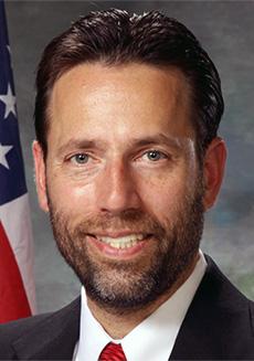 jpg Alaska libertarians select Joe Miller as Senate candidate; Will Be on Ballot