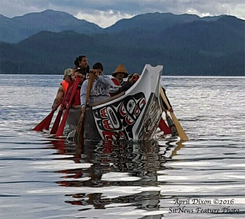 jpg September 2016 Photo of the Month