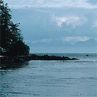 Southeast Alaska Climate Change Summit in Ketchikan