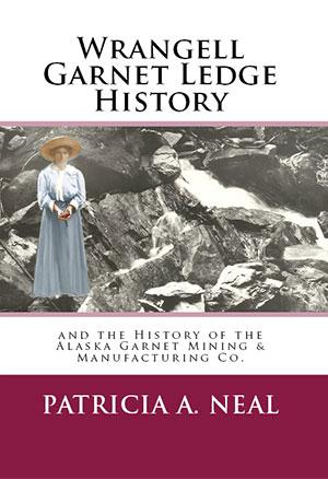 jpg Wrangell Garnet Ledge History Published