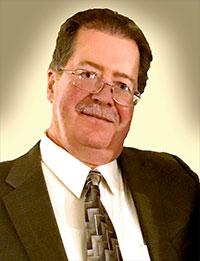 "Obituary: James ""Jim"" Barry April 3, 1959 - August 26, 2018"