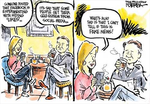 jpg Political Cartoon: Like it or Not