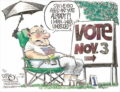 jpg Political Cartoon:Who's undecided?