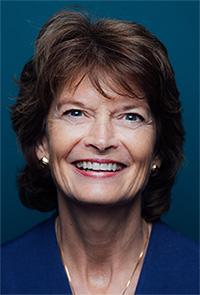 jpg U.S. Senator Lisa Murkowski