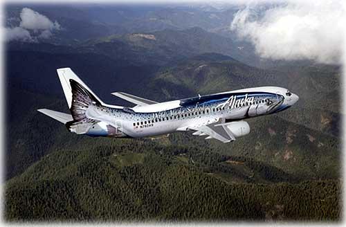 jpg Alaska Airlines Salmon