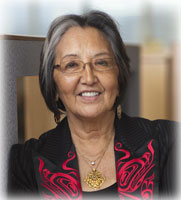 AFN NAMES WORL CITIZEN OF THE YEAR; Award is AFN's highest honor