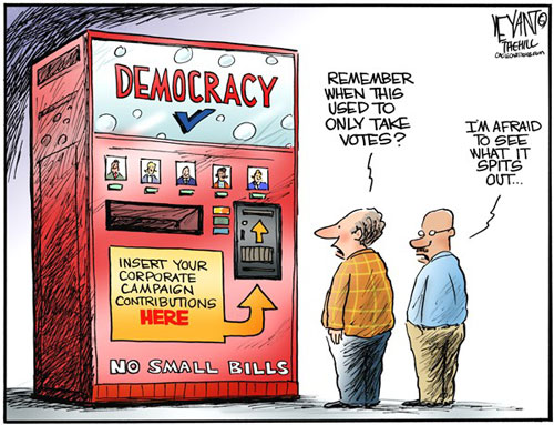 jpg Vending Democracy
