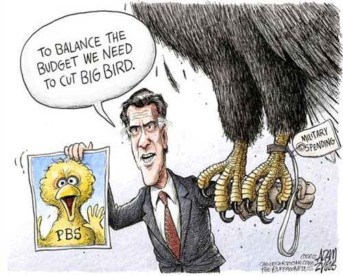 jpg Romney's Big Bird