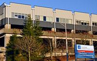 Ketchikan Medical Center Prepares to Respond to Ebola; No Cases Reported