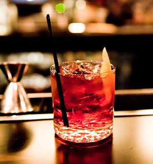 jpg Excessive alcohol use continues to be drain on American economy