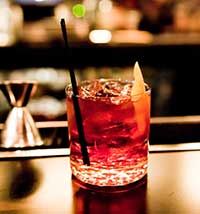 Excessive alcohol use continues to be drain on American economy