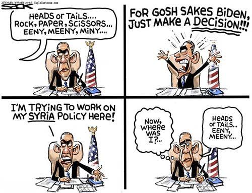 jpg Political Cartoon: Biden Time